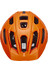 UVEX quatro - Casque - orange